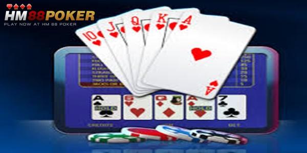 Cara Menyiapkan Untuk Melatih Skill Di Judi Poker Online Hm Poker Online